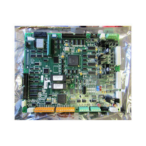 Microboard 331-02430-601 Microboard REV K programmed with YK software
