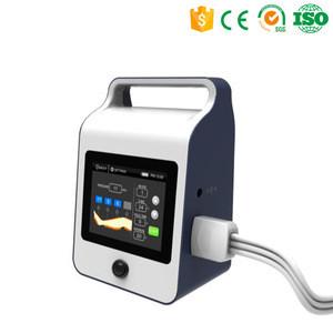 MY-S037C Hospital pneumatic compression DVT Device