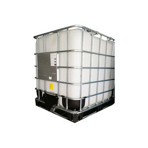 Nitric acid 60% Tech Grade Colourless Liquid Nitric Acid 68% Used For Biology Alkali