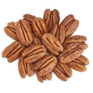 Pecan Nuts (Raw, No Shell) Now Available