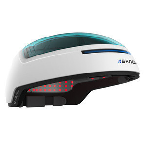 Portable diodes Laser Cap For Hair Loss Therapy Laser hair growth