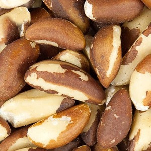 Premium Quality Brazil Nuts for Sale