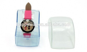 Promotional Fashion Watches with logo