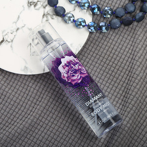 The new style is new for men and women, long lasting light fragrance fresh charm fragrance light and elegant fragrance