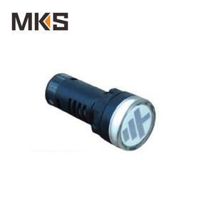 Wholesale Equipment Indicator s LED Pilot Light