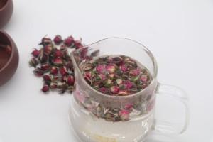 Wholesale Oranic  Natural Hotsale Dried Carnation Flower Slimming Tea