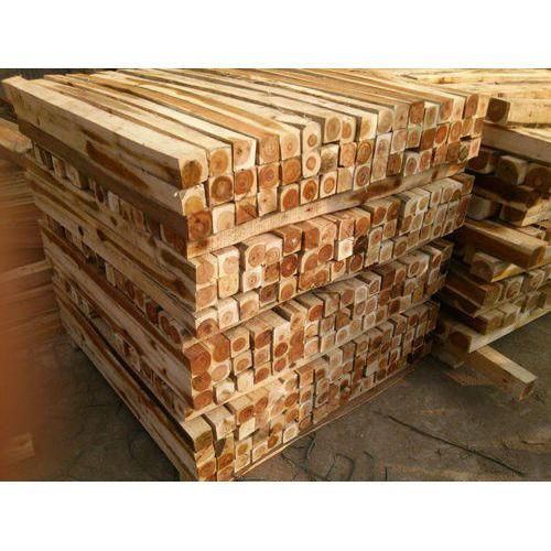 Wholesale Cheap Price Acacia Wood Log and Timber from Vietnam Direct Manufacturer High Quality