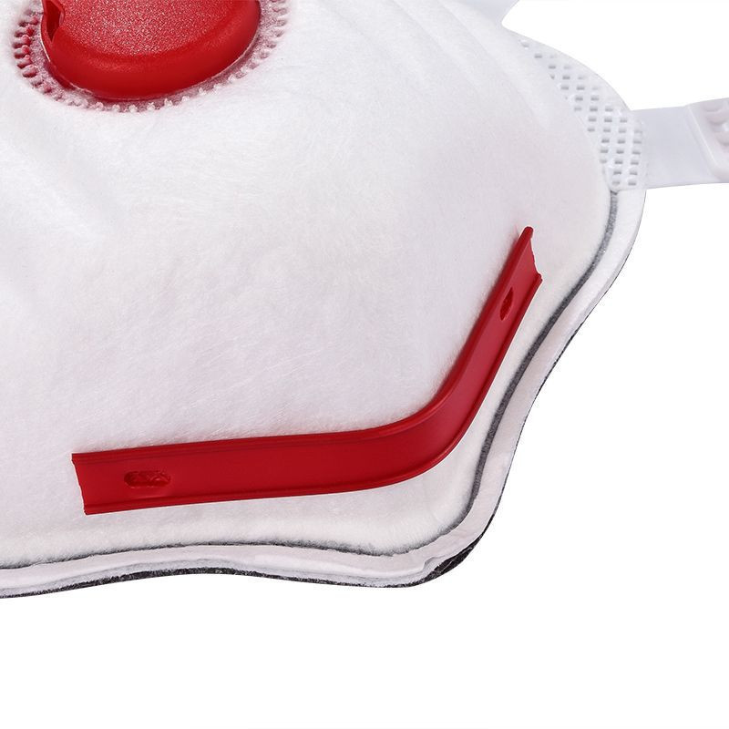 Import Anti Dust Face Mask Mouth Cover Respirator, Washable and Reusable Mouth Mask from China