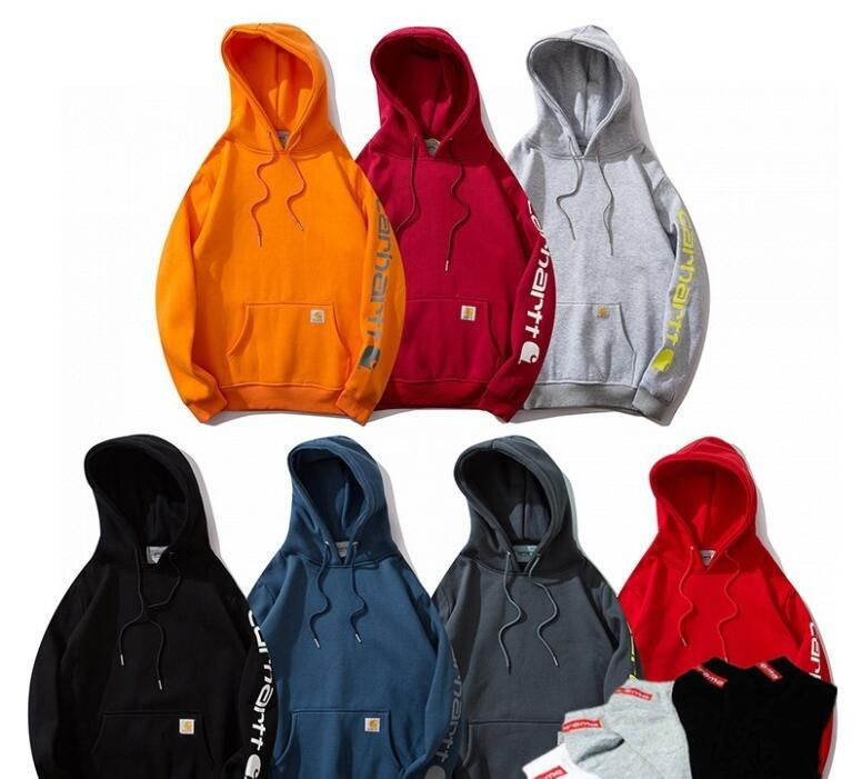 2020 Hot Sale Coat For Boy Teenage High Quality Hoodie Elegant Tops Wear For Children