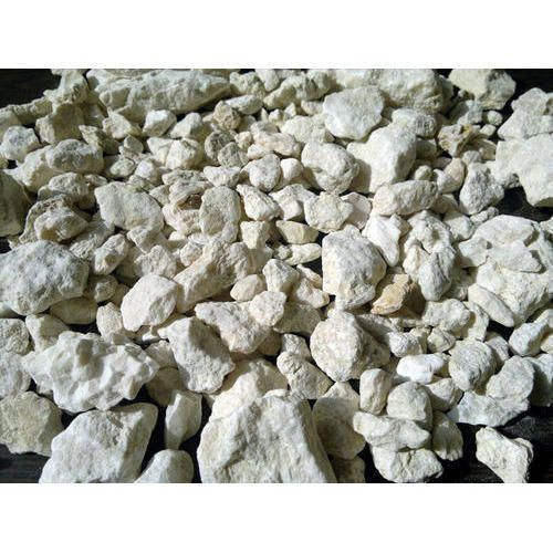 Gypsum Stone/Powder