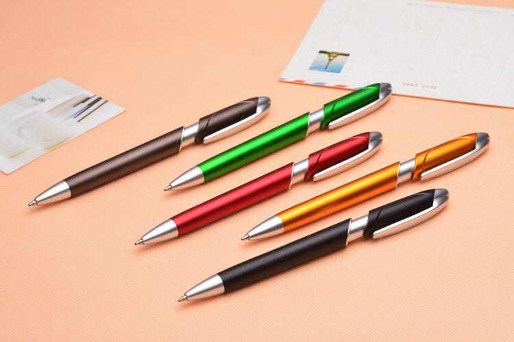 Ballpoint pen.gel pen.