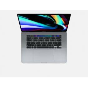 Apple MacBook Pro (16-inch, 2.6GHz, 9th Generation, i7, 512GB)