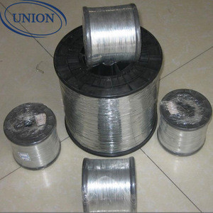 304 316 430 stainless steel wire,annealed bright wire