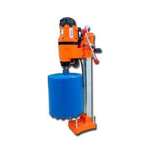 8.68kw TPG-600 600mm water rig concrete driller concrete core drilling machine