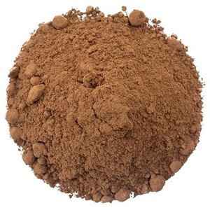 Alkalized Cocoa Powder (100% processed in the USA. Minimum Order: 1000 kg)