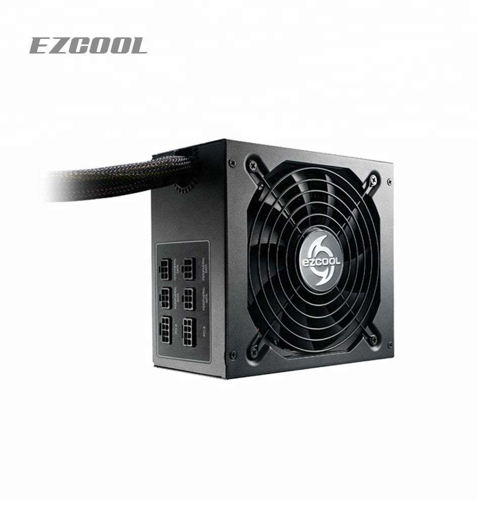 Best Quality modular psu ATX Desktop Computer Power Supply