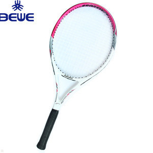 Brand New Customized Logo Junior Tennis Racket