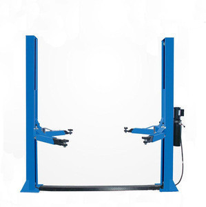 Cheap Car Lifts hydraulic auto Lifts with competitive price for sale