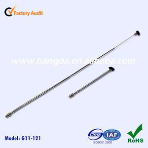Cheap high quality mobile phone antenna