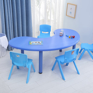 Children kids bedroom furniture sets cheap