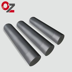 China carbon fiber blank graphite rods price