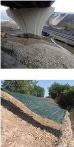 China Factory Geo Cell  geocell grid for driveway soil stablization pure hdpe retaining walls in Cambodia