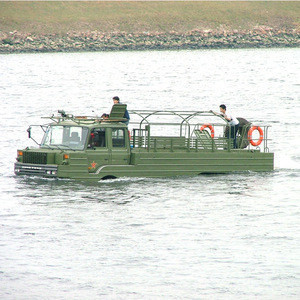 Chinese Argo Amphibious ATV For Sale