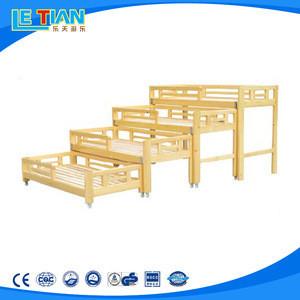 Comfortable kids bedroom furniture