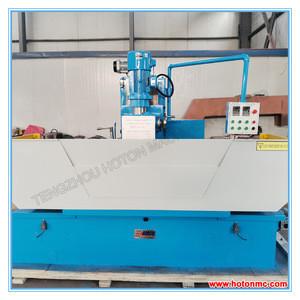 Cylinder head and block resurfacing machine/surfacer/resurfacer 3m9735A