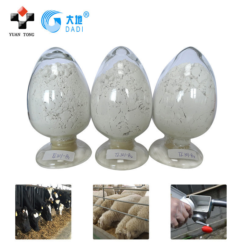 Diatomaceous earth diatomite insecticide