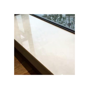 Elegant design stone window sills by marble for decoration