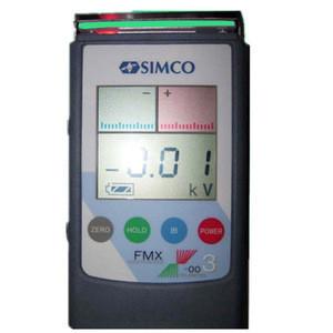 ESD tester antistatic E0602 Electrostatic field testing instrument
