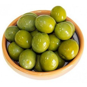 Green olive, Fresh olive Pitted Green Olives, Sliced Green Olives