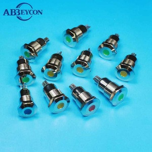 High quality car led lamp,we supply all auto lighting system