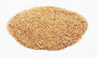High Quality Wheat Bran for Animal Feed / Wheat Bran Pellets