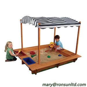 High Quality Wooden Sandpit 2 Kids And 1 Sandbox Toy For Children High Quality Wooden Sandpit 2 Kids And 1 Sandbox Toy For Children Suppliers Manufacturers Tradewheel