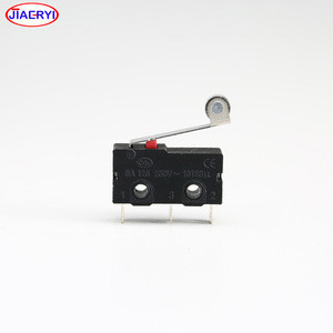 Low price ms4 micro switch