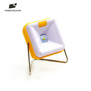 Manufacturer mini solar lamp 0.5w Solar desk lamp to replace candles and kerosenes with 2 years warranty