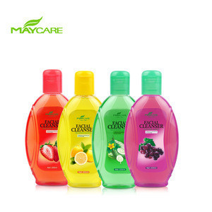 Maycare Shaving Gel With Cologne Fragrance 200ml Wholesale