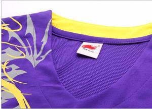 Men basketball jersey set blank training suit set cheap basketball