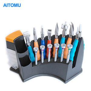 Optician Tools