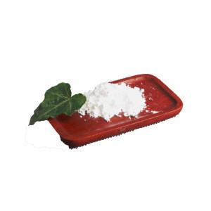 Pharmaceutical intermediates powders gbl powder price  3-Oxopentanedioic acid CAS 542-05-2