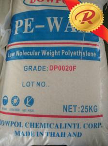 Polyethylene Wax Cosmetic Grade/Polyethylene Wax For Cardiovascular Agent