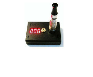 Import Sailing Newest Ecig ohm meter 510/Resistence Meter from China