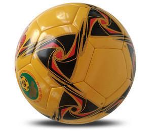 Street soccer balLsoccerl size 5/size 4 soccer