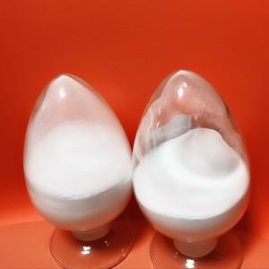 Supply High quality Calcipotriene CAS:112965-21-6