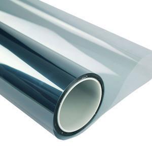 UV400 high heat insulation sun control glass window film
