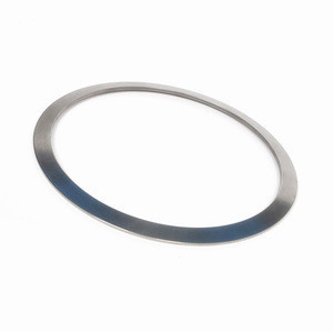 Vinsco belleville / Disc Spring used in high temperature