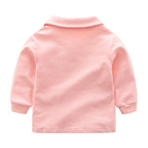 WCF370 High Quality Super Soft Cotton Fabric Baby Sweatshirt