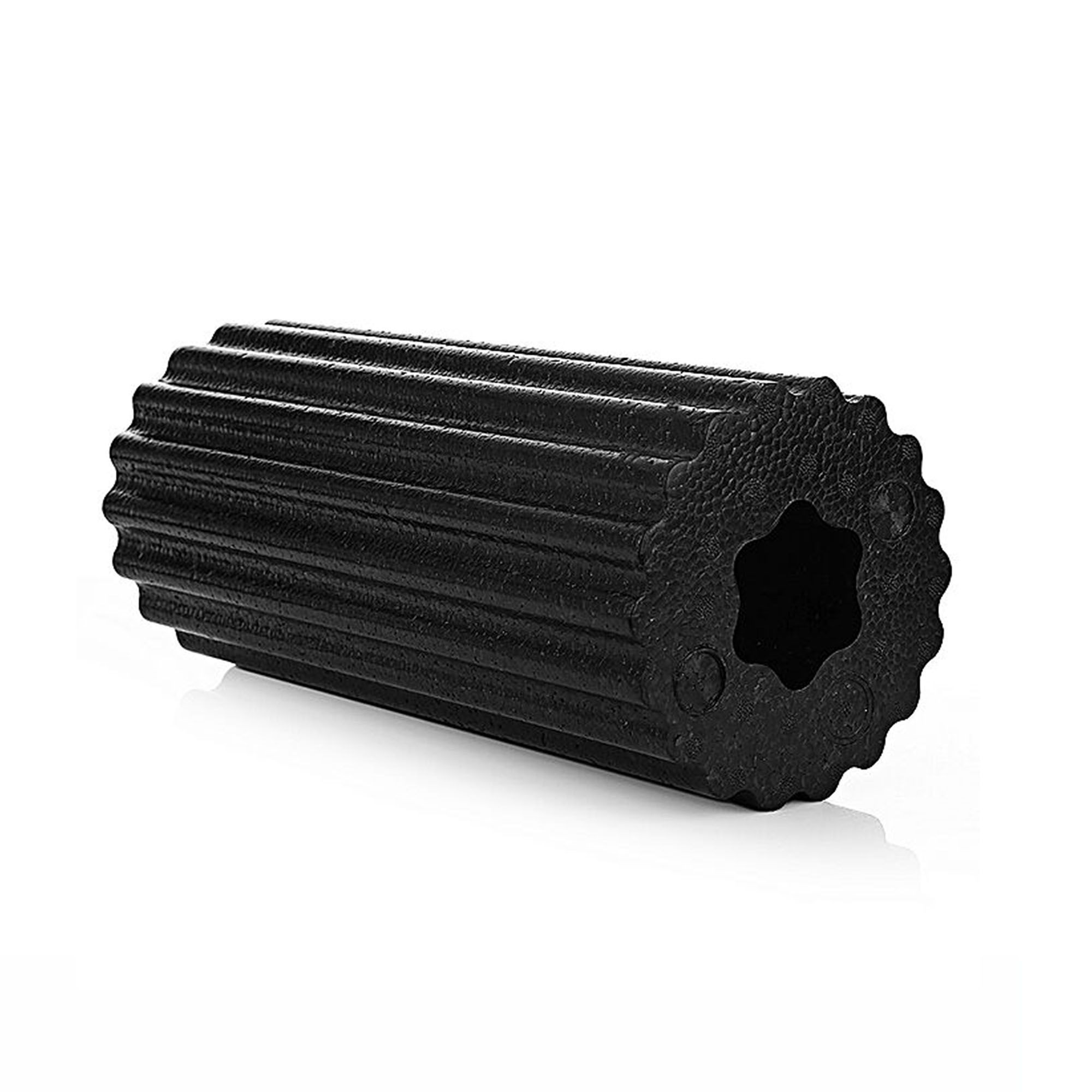 Cheap Price High Quality New Type EPP Yoga Roller